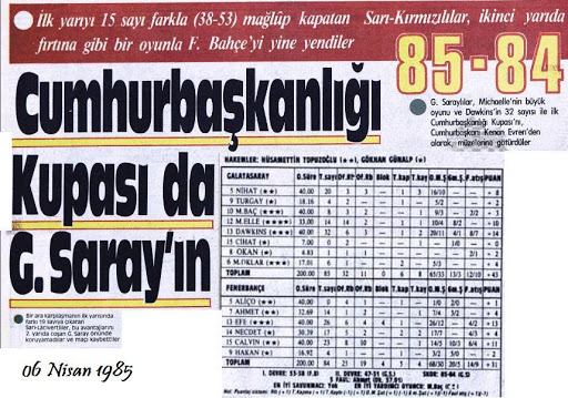 06nisan1985-fenerbahccca7e-galatasarayba